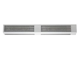 Тепловая завеса Tropik-Line X521E20 серии X500E
