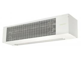 Тепловая завеса Tropik-Line X510E10 серии X500E