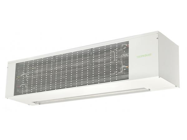 Тепловая завеса Tropik-Line X509E10 серии X500E