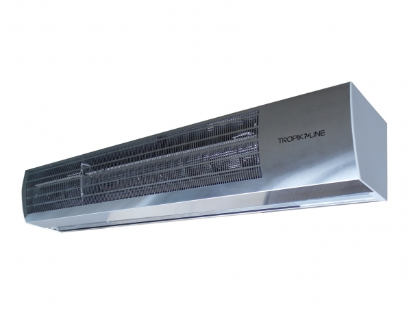 Воздушная завеса Tropik-Line T200A15 Techno серии T