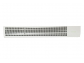 Воздушная завеса Tropik-Line T200A15 серии T