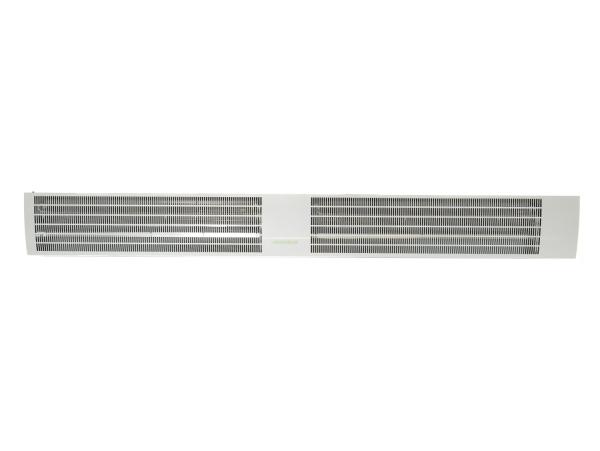 Тепловая завеса Tropik-Line T209E20 серии T200E