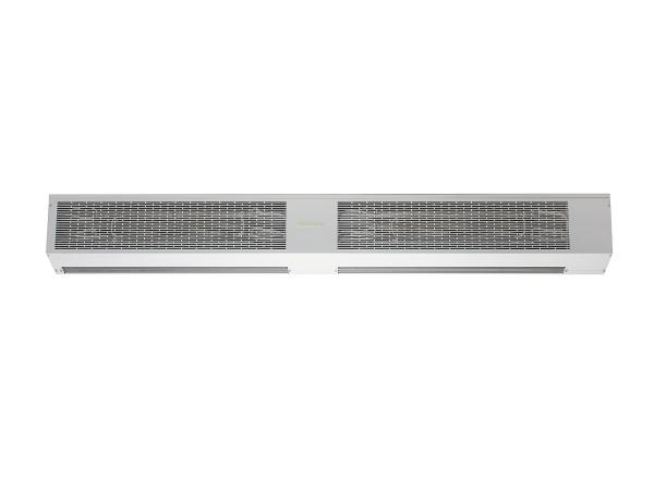 Тепловая завеса Tropik-Line X524E20 серии X500E