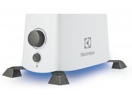 Ультразвуковой увлажнитель воздуха Electrolux EHU-4015 Travel
