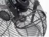 Мобильный вентилятор Ballu BIF-8B серии BIF