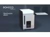 Паровой увлажнитель воздуха Boneco Air-O-Swiss S450