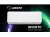Инверторная сплит-система Lessar LS-HE12KLA2A/LU-HE12KLA2A серии Inverto