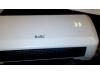 Настенный тепловентилятор Ballu BFH/W-201L