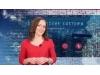 Сплит-система Fujitsu ASYG09LTCB/ AOYG09LTCN серии Deluxe Slide Nordic