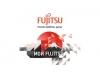Сплит-система Fujitsu ASYG14LMCB/ AOYG14LMCBN серии Airflow Nordic