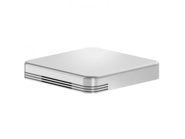 Комнатный датчик VTS  NTC (для контроллера HMI VR)