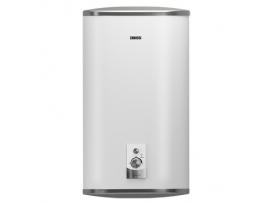 Накопительный водонагреватель Zanussi ZWH/S 30 Smalto