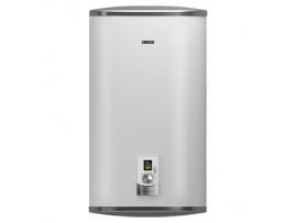 Накопительный водонагреватель Zanussi ZWH/S 30 Smalto DL