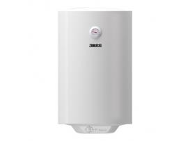 Накопительный водонагреватель Zanussi ZWH/S 30 Symphony HD