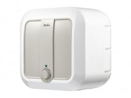 Накопительный водонагреватель Ballu BWH/S 10 Capsule O