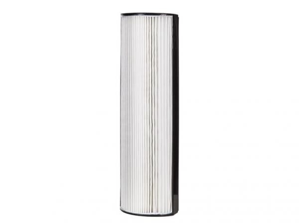 Комплект фильтров Pre-Carbon+HEPA FРH-110 для воздухоочистителя Ballu АР-110