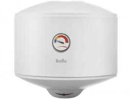 Накопительный водонагреватель Ballu BWH/S 30 Proof