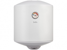 Накопительный водонагреватель Ballu BWH/S 50 Proof