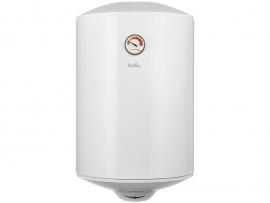 Накопительный водонагреватель Ballu BWH/S 80 Proof
