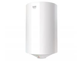 Накопительный водонагреватель Ballu BWH/S 30 Trust
