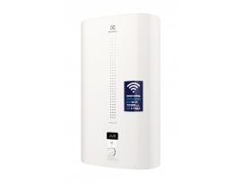 Накопительный водонагреватель Electrolux EWH 100 Centurio IQ 2.0