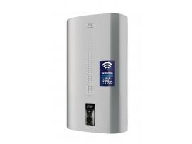 Накопительный водонагреватель Electrolux EWH 50 Centurio IQ 2.0 Silver