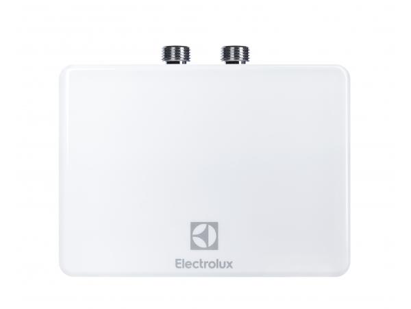 Проточный водонагреватель Electrolux NP 4 Aquatronic 2.0