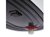 Накопительный водонагреватель Electrolux EWH 50 Centurio IQ 2.0