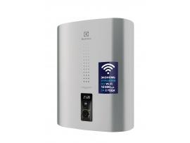 Накопительный водонагреватель Electrolux EWH 30 Centurio IQ 2.0 Silver