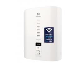 Накопительный водонагреватель Electrolux EWH 30 Centurio IQ 2.0