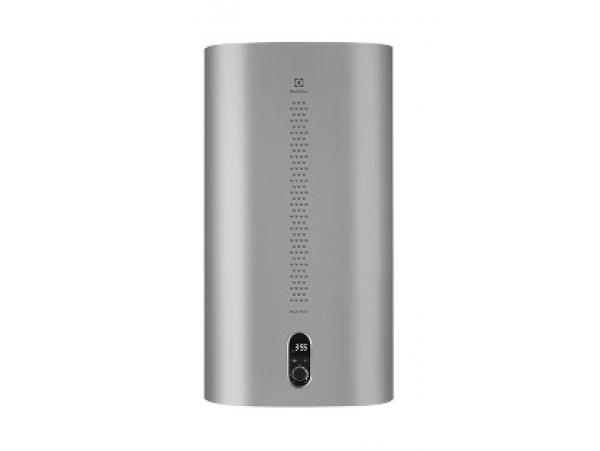Накопительный водонагреватель Electrolux EWH 100 Royal Flash Silver