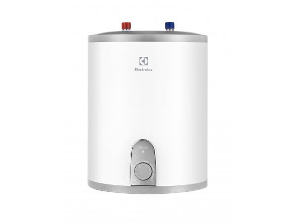 Накопительный водонагреватель Electrolux EWH 10 Rival U