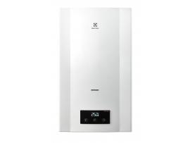 Газовый проточный водонагреватель Electrolux GWH 11 ProInverter
