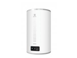 Накопительный водонагреватель Electrolux EWH 50 Interio 3