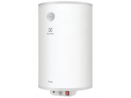 Накопительный водонагреватель Electrolux EWH 30 Pride