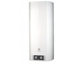 Накопительный водонагреватель Electrolux EHW 30 Formax