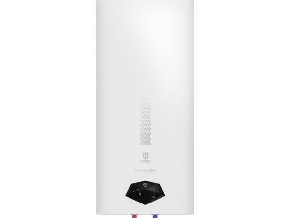Накопительный водонагреватель Royal Clima RWH-DIC30-FS серии Diamante Inox Collezione
