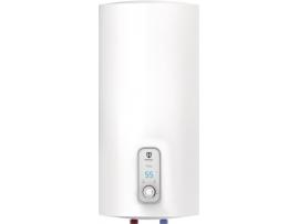 Накопительный водонагреватель Royal Clima RWH-V30-RE cерии VIVA