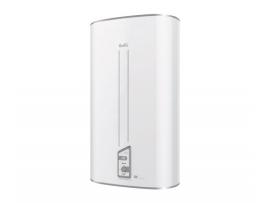 Накопительный водонагреватель Ballu BWH/S 100 Smart Wi-Fi