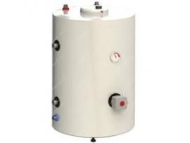 Бойлер косвенного нагрева Sunsystem BB-N 100 V/S1 UP серии BB V/S1 UP