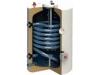 Бойлер косвенного нагрева Sunsystem BB-N 150 V/S1 UP серии BB V/S1 UP