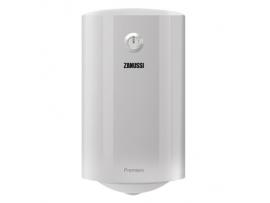 Накопительный водонагреватель Zanussi ZWH/S-30 Premiero