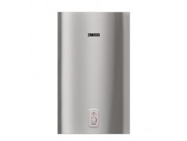 Накопительный водонагреватель Zanussi ZWH/S 50 Splendore XP Silver