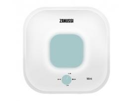 Накопительный водонагреватель Zanussi ZWH/S 15 Mini O