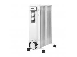Масляный радиатор Zanussi ZOH/CS-11W 2200W серии Casa