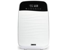 Увлажнитель воздуха Zanussi ZN 5.5 серии Onde
