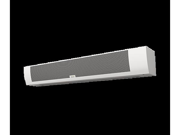 Тепловая завеса Ballu BHC-H20T36-PS серии High