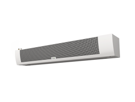 Тепловая завеса Ballu BHC-M10W12-PS серии Medium