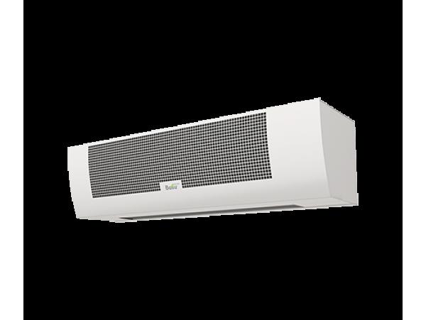 Тепловая завеса Ballu BHC-M10T09-PS серии Medium