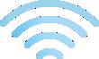 Управление через Wi-Fi